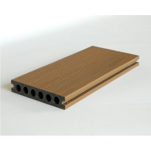 High Quality Wood Bamboo Plastic Flooring