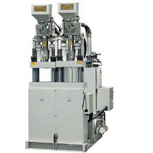 HT-45s Kunststoff Injektionsmaschine PP & PVC & Hppe