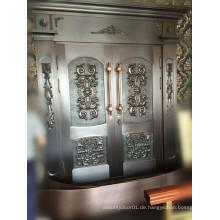 Neu Design Top Qualität Kupfer Tür