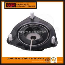 Strebenhalter für Sunny N16 54320-4M401 Gummilager