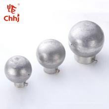 End-Ball para barra de barramento de Subastação tubular MGZ Type