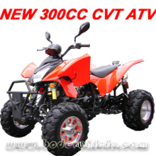 Atv Disk, China Atv Disk Manufacturers & Atv Disk Suppliers