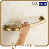 Toilet grab bar for old man, low price bathroom grab bars