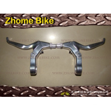 Bicycle Parts/Alloy Brake Lever (CP, ED)