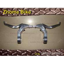 Рычаг стояночного тормоза частей/сплава велосипедов (CP, Эд)