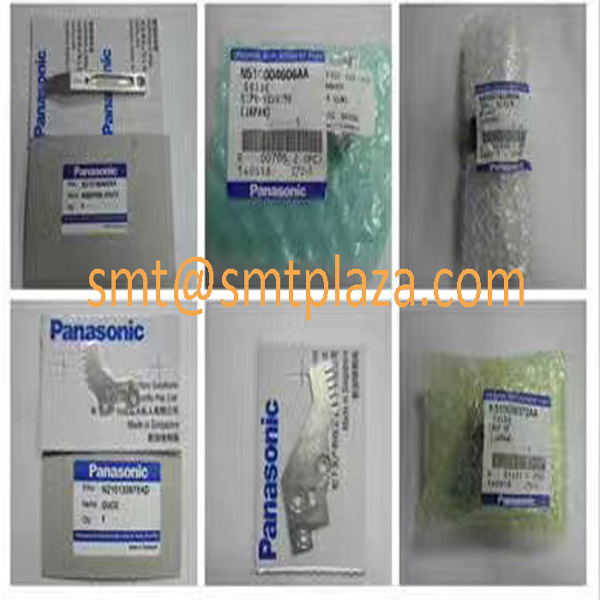 PANASONIC RHS2B SPARE PARTS SUPPLY