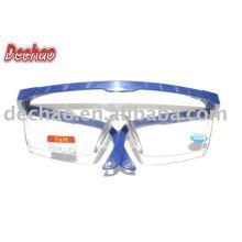 2015 custom ski safety goggle straps