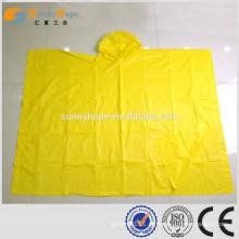 Molde amarelo para mulheres SUNNYHOPE