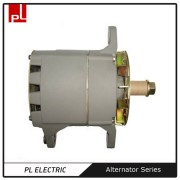 6N9294 Alternatore 24V 45A Delco 20SI