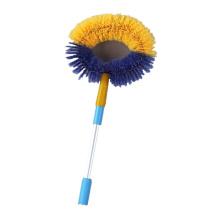 ceiling cobweb brush ceiling fan cleaning brush