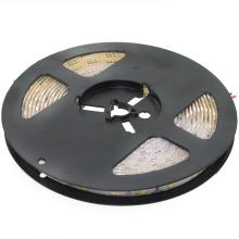5050 DC12V 60LEDs/m 5m/lot Flexible LED Light RGB RGBW 5050 LED Strip light