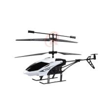 2CH RC Helicóptero INFRARROJO INÚTIL RUNQIA R166 RC AEROPLANO HECHO EN CHINA CHENGHAI