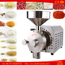 Lotus Seeds Herb Spice Corn Green Grain Bean Rice Grinder