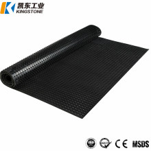 Good Quality Rubber Ute Truck Bed Non Slip Mat in Rolls