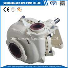 Mini Sand Pumping Machinery (100ZJS)