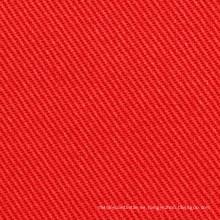 21s tela de rayón tela de rayas viscosa sarga