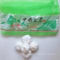 Chinese fresh elephant pure white garlic