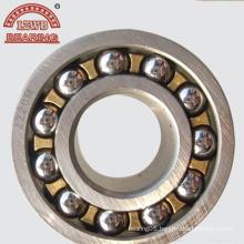 Professional Manufactured Self-Aligning Ball Bearing (2220m)