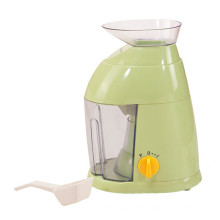 Geuwa Mini Home Plastic Ice Crusher