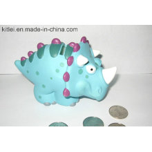 Springen Tier, PVC aufblasbare Tier Spielzeug für Kinder, Skippy Spielzeug
