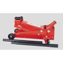 Jack de sol hydraulique (T31102-T31201-T31302)
