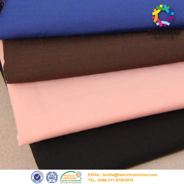Jeans Pocket Fabric Cotton Polyester