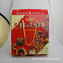 Hot pot-fish-old Duck Soup Seasoning Gift Pack