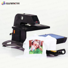 FREESUB Sublimation Design Phone Case Machine