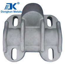 Pièces en alliage Aluminium Gravity Casting