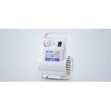 Heavy Duty Medical Portable Compressor Nebulizer