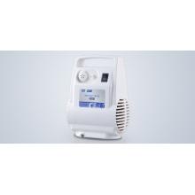 Nebulizador de Compressor Portátil Médico Pesado