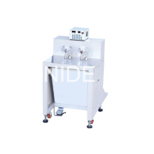 Micro Motor Automatic Rotor Winding Machine