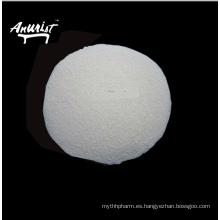 Suplemento nutricional de alta calidad - HCl de betaína