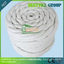 Fiberglass Seal Rope
