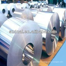 Hot sale!! aa 3004 aluminum coil for oil tube/pipe made in China