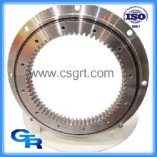 tower crane Professional swing ring bearings