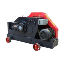 Machine de découpe de fil d'acier CNC