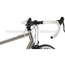 Meilleur prix Maillot en titane pour Mountain Bicycle Titanium frame