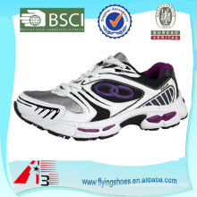 factory customize durable brand sport footwear