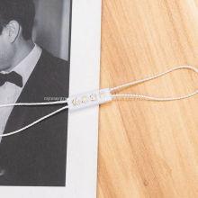 Шаблон для печати ярлыков для одежды