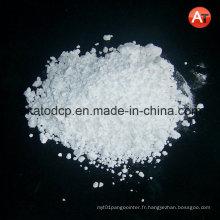 Hot Selling Feed Grade Phosphate de calcium 18%