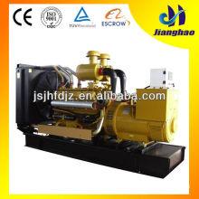hoher Qualität niedriger Preis 150kw Dieselgenerator Shangchai Dieselgenerator