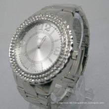Art- und Weiselegierungs-Uhr (HLAL-1009)
