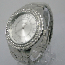 Fashion Alloy Watch (HLAL-1009)