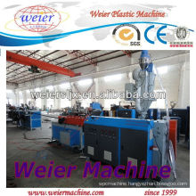 SJ-65/30,75/30 SINGLE SCREW EXTRUDER