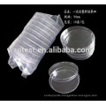90mm Plastic Petri dishes
