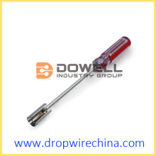 BNC Connector Removal Tool