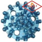 Hj Assembly Drilling Bits