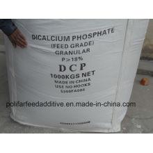Shipment in 10 Working Days DCP Granular
