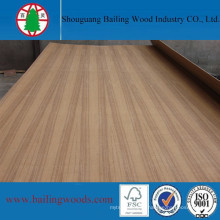 Hot Selling Commercial Plywood with Low Price